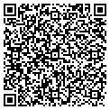 QR code with Miller Service Co Inc contacts
