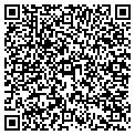 QR code with State Lands Ark Commissioner contacts