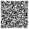 QR code with Brides By C & Prescious Petals contacts