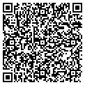 QR code with Domestic Violence Prevention contacts