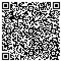 QR code with Northside Elementary School contacts