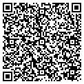 QR code with Scott A McLeod Gc T Inc contacts