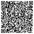 QR code with Sav A Lot Food Stores contacts