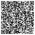 QR code with Debbie Gaither contacts