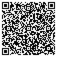 QR code with Todd Bradbury Farm contacts