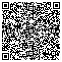 QR code with Handicraft Cleaners Inc contacts