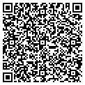 QR code with McAdams Family Stables contacts