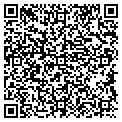 QR code with Bethlehem Full Gospel Church contacts