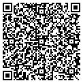 QR code with De WITT Family Practice contacts