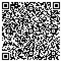 QR code with Geagel Russell Caravan Transf contacts