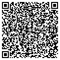 QR code with Head Hunter Charters contacts