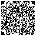 QR code with Henry Estate Trust contacts