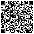 QR code with Lakeside Schools contacts