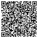 QR code with Bank of Bentville contacts