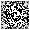 QR code with Carltons Tomato Farm contacts