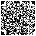 QR code with Jim Corley Trucking contacts