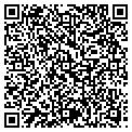 QR code with Arctic Pump & Well Supply contacts