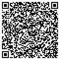 QR code with Grant County Election Comm contacts
