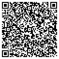 QR code with Volunteer Ambulance Service contacts