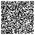 QR code with Cleve Batte Construction Inc contacts