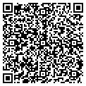 QR code with Mc Kelroy Chiropractic contacts