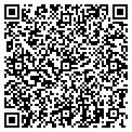 QR code with Edelweiss Inn contacts