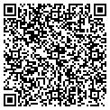 QR code with Burger Shack The contacts