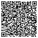 QR code with South Conway County Special Ed contacts