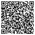 QR code with Elvin Still contacts