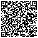 QR code with Office Staffing contacts