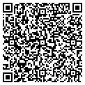 QR code with Mid-South Training Academy contacts