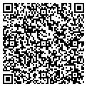 QR code with Robinson Diamond Ice contacts