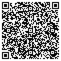QR code with Becky's Family Hair Care contacts