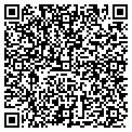 QR code with Smart Painting Randy contacts