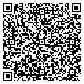 QR code with Vaughan Construction contacts