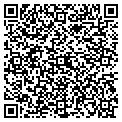 QR code with Aaron Williams Construction contacts