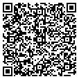 QR code with Pinettes Inc contacts