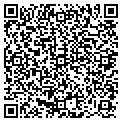 QR code with Wade Insurance Agency contacts