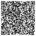 QR code with Little River County RDA Wtr contacts