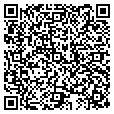 QR code with Promark Inc contacts