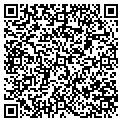 QR code with Arlins Auto Body Repair Inc contacts