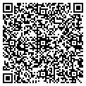 QR code with John Plyler Home Center contacts