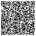QR code with T J Thomas Electric Company contacts