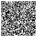 QR code with Designed Automation Inc contacts