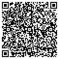 QR code with Nations Hardwood Co contacts