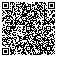 QR code with Fuse contacts
