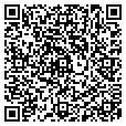 QR code with LA Pena contacts