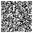 QR code with Durwood W King contacts