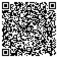 QR code with Rusty's Oil Express contacts