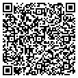 QR code with Cargill Farm contacts